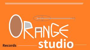 Orange Studio Deventer